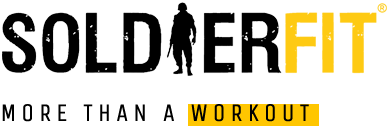 SOLDIERFIT Franchise